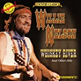 Whiskey River and Other Hits
