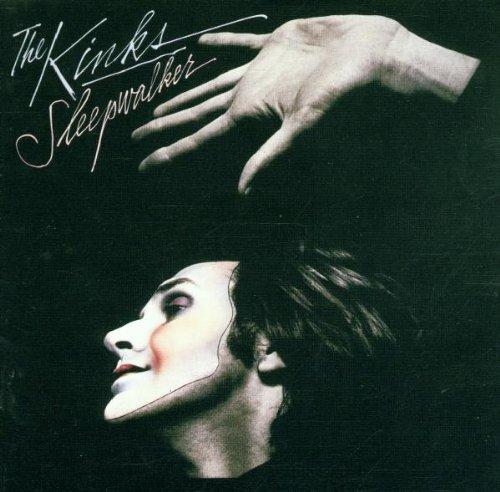 Sleepwalker [Bonus Track]
