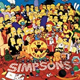 The Yellow Album (1998) (Album) by Various Artists