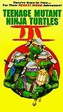 Teenage Mutant Ninja Turtles III part of Teenage Mutant Ninja Turtles