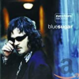 Bluesugar (1999)