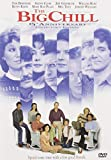 The Big Chill (1983) (Movie)