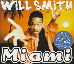 Miami, Pt. 1 [UK]