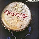 Rocka Rolla (1974)