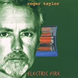 Electric Fire (1998)