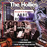 The Hollies At Abbey Road 1973-1989 (1998)