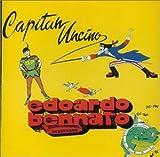 Capitan Uncino lyrics