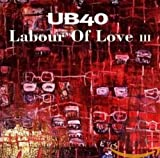 Labour Of Love III (1998)