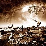 Blodhemn (1998)
