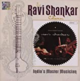 India's Master Musician lyrics