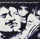 Good Singin' Good Playin' (1976)