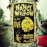 Live At McCabe's Guitar Shop (1999)