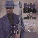 Spirit & The Blues lyrics