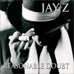 Az lyrics jay z reasonable doubt album lyrics reasonable doubt album lyrics malvernweather Gallery