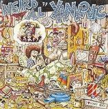 Weird Al Yankovic (1983)