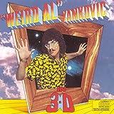 Weird Al Yankovic In 3-D (1984)