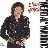 Even Worse (1988)