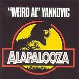 Alapalooza (1993)
