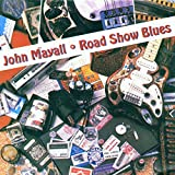 Road Show Blues (1982)