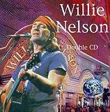 Willie Nelson [Classic World]