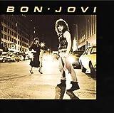 Bon Jovi (1984)
