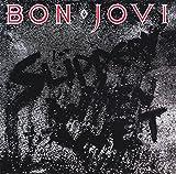 Slippery When Wet (1986) (Album) by Bon Jovi
