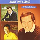 Andy Williams' Dear Heart (1965)