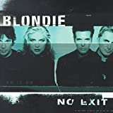 No Exit (1999)