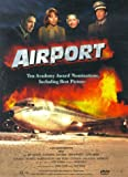 Airport (Movie)