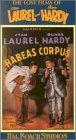 Habeas Corpus (1928) (Movie)