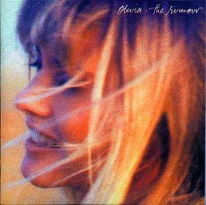 The Rumour Album