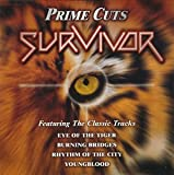 Prime Cuts: Classics Tracks