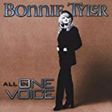 All In One Voice (1998)
