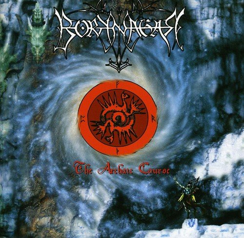 The Archaic Course Album