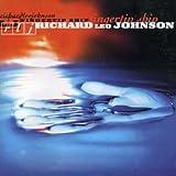 Richard Leo Johnson: Fingertip Ship