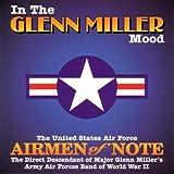 In the Glenn Miller Mood lyrics
