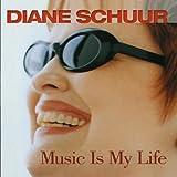 Music Is My Life lyrics