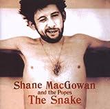 The Snake (1994)