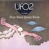 UFO2: Flying (1972)