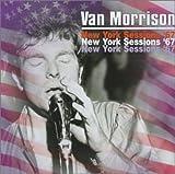New York Sessions '67 lyrics