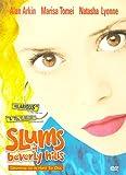 Slums of Beverly Hills (1998) (Movie)