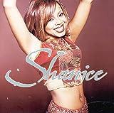 Shanice