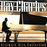 Ultimate Hits Collection (1999)