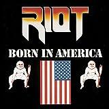 Born In America (1984)