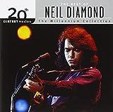 Neil Diamond lyrics