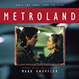Metroland (Music And Songs From The Film) (1998)