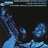 Soul Station (1960)