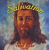 Salivation (1999)