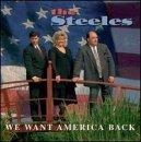 We Want America Back (1988)