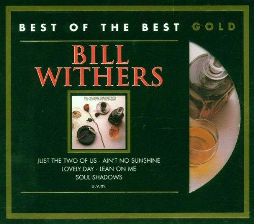 Bill Withers Lyrics - Download Mp3 Albums - Zortam Music